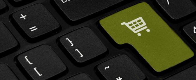 Shopping online o negozi? Così cambiano i consumi durante la crisi