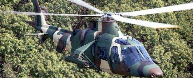 AgustaWestland, in India arrestato ex capo Aeronautica Tyagi