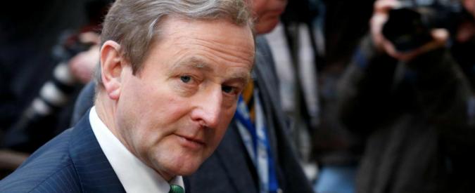 """Apple, Irlanda ricorre contro la multa Ue da 13 miliardi: """"Interferenza indebita"""""""