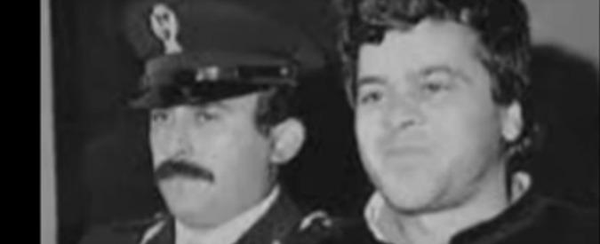 """Angelo Epaminonda, morto a 71 anni il """"Tebano"""": l'ultimo re della mala milanese"""