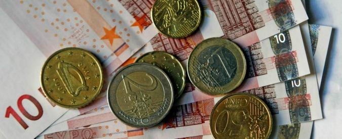 Uscita dall'euro? Benvenuti all'inferno