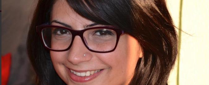 Fabrizia Di Lorenzo, a Ciampino la salma della vittima di Berlino. Ad accoglierla il presidente Mattarella