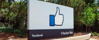 Facebook, dopo le polemiche sulle bufale arriva tasto per segnalare le notizie false