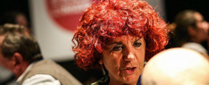 Valeria Fedeli ha mentito, si dimetta da ministro!