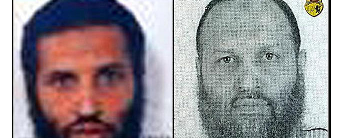 Terrorismo, espulso tunisino che si era radicalizzato in carcere. Il reclutatore Fezzani estradato dal Sudan