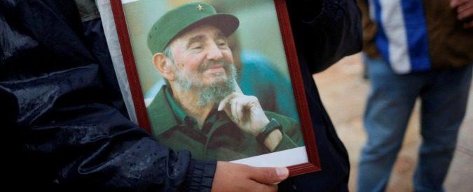 Cuba dopo Fidel, ovvero: l'insostenibile peso dell'eternità