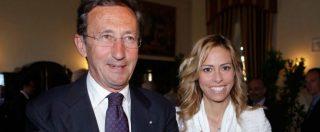 """Gianfranco Fini, sequestrato un milione all'ex presidente della Camera: """"Decise lui l'acquisto della casa di Montecarlo"""""""