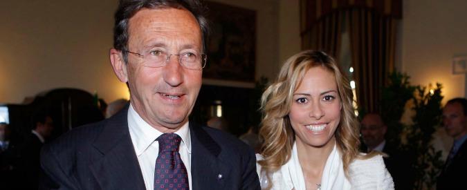 """Casa di Montecarlo, Gianfranco Fini interrogato dai pm di Roma: """"Io estraneo"""""""