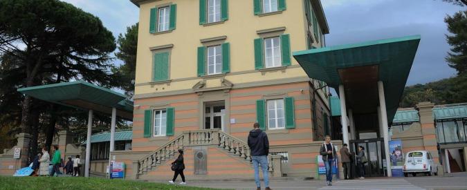 Meningite, morti un bambino di 22 mesi a Firenze e un 18enne nel Napoletano