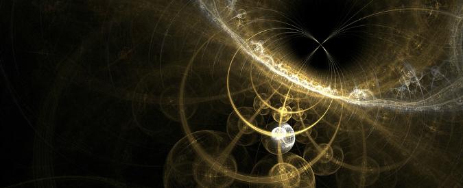 Terapie alternative, a proposito di chi usa la fisica quantistica per legittimarle