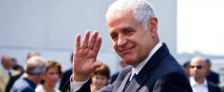 Elezioni, liste depositate. Dal ritorno di Bossi a Formigoni capolista. Razzi invece rinuncia – CRONACA ORA PER ORA