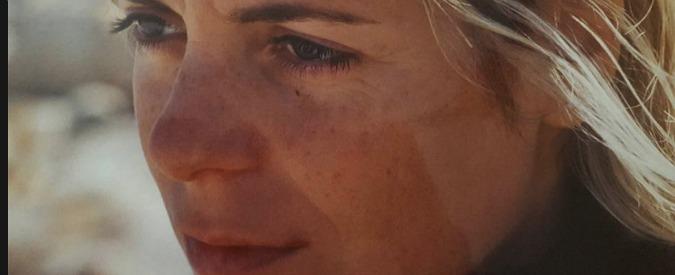 Addio a Francesca Del Rosso, giornalista che raccontò il tumore con il sorriso