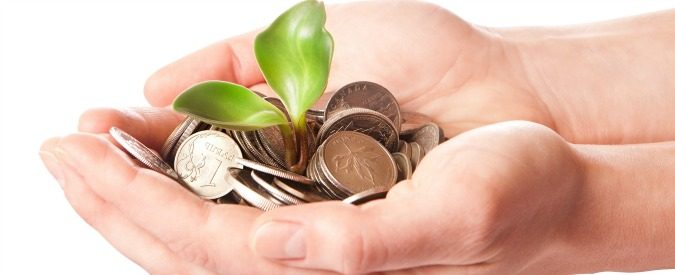 Nonprofit: AAA cercasi professionisti per fundraising, comunicazione e campagne sociali