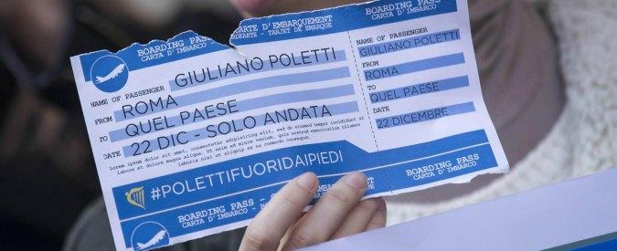 Da Padoa Schioppa a Poletti, i giovani offesi dalla politica: bamboccioni, choosy, sfigati. E precari