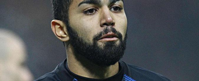 Serie A, il pagellone di Natale: dietro la Juventus il nulla. Solo la rabona di Gabigol