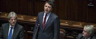 Jobs act e voucher, economista: 'Gentiloni si contraddice. Parla di tutele ma vuole continuità con Renzi che le ha tolte'