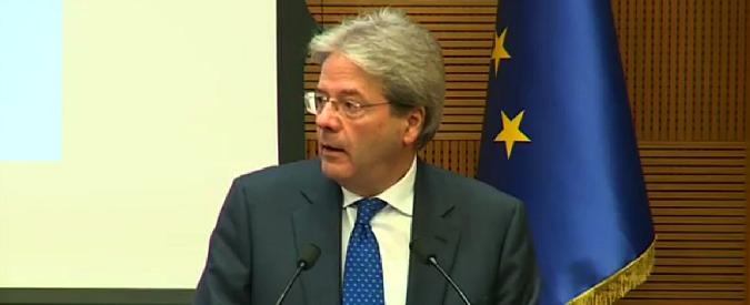 Paolo Gentiloni, malore per il premier: intervento di angioplastica al Policlinico Gemelli. Ora sta bene