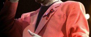 George Michael, con la sua morte se ne vanno definitivamente gli anni '80. Un altro addio che si aggiunge alla lista troppo lunga del 2016