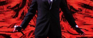 George Michael, effettuata l'autopsia sul corpo del cantante. Restano ancora molti dubbi