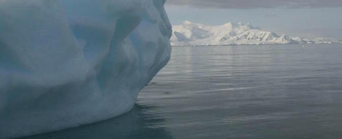 """Riscaldamento globale, dimostrata """"corrispondenza tra scioglimento del permafrost e aumento dei gas serra"""""""