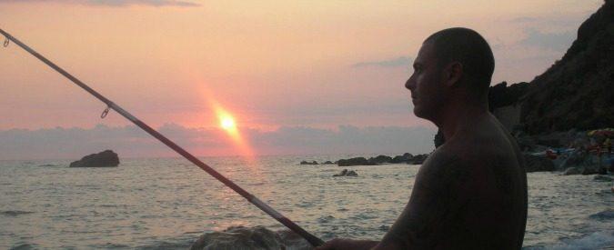 Napoli: sull'omicidio del tatuatore Cimminiello, le ambiguità del 'cubano'
