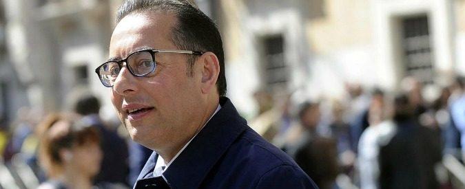 Ue, Gianni Pittella nuovo presidente del Parlamento?
