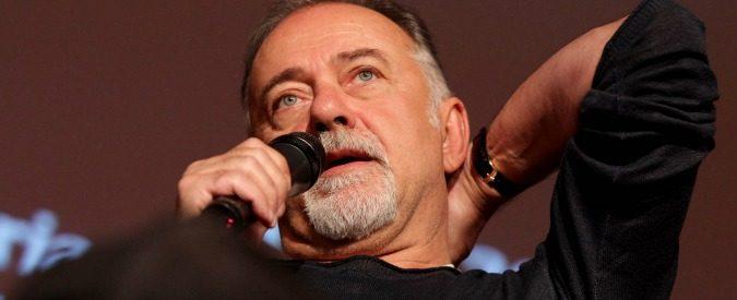'Anche dopo che tutto si è spento', l'album postumo di Giorgio Faletti è canzone d'autore raffinata