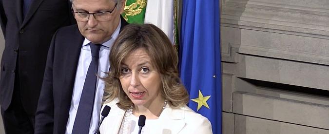 """Inps, il ministro della Salute boccia il premio ai medici che tagliano invalidità: """"Violazione del codice deontologico"""""""