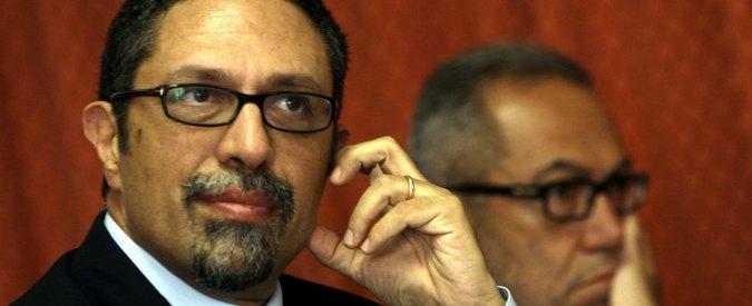 Catania, il magistrato Gozzo assolto dall'accusa di rivelazione di segreto d'ufficio