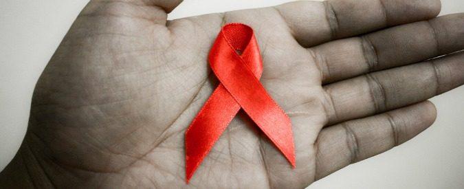 Giornata mondiale contro l'Aids: mettete il condom, e superate l'angoscia da test
