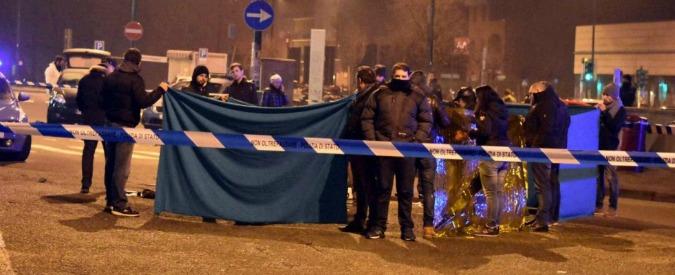 Reclutatori Isis, combattenti e aspiranti kamikaze: il grande romanzo nero del jihad è in Lombardia – Le storie