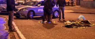 """Killer di Berlino ucciso nella sparatoria di Sesto San Giovanni dopo un controllo della polizia. """"Documentato il suo passaggio alla stazione di Milano"""""""
