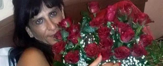 Donna uccisa e gettata nel lago, pm di Milano si concentrano su un altro ex compagno