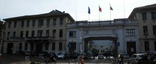 """Meningite, un ragazzo di 25 anni morto a Torino. L'epidemiologo: """"Nessun allarme"""""""