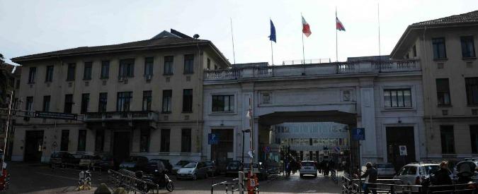 Torino, il primo trapianto al mondo di un rene al posto della milza salva la vita a una bambina di sei anni