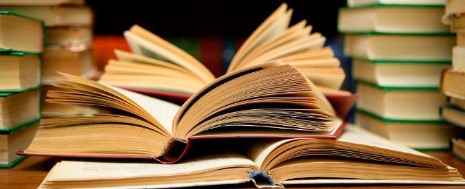 Libri e lettura: viviamo per leggere, ma non leggiamo per vivere