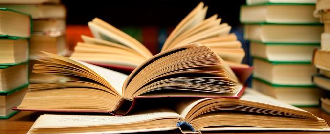 Risultati immagini per lettura
