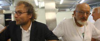 Tiziano Renzi indagato a Roma sugli appalti Consip: è accusato di concorso in traffico di influenze