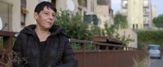 Italia, Dario e Silva: la storia di madre e figlio ex spacciatori a Ponte di Nona