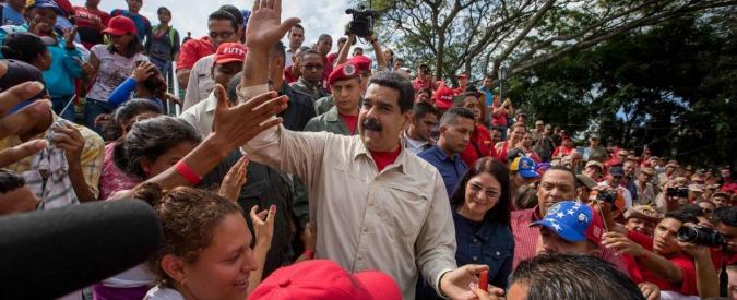 Venezuela, il Mercosur sospende l'alleato scomodo Caracas mentre tratta l'intesa commerciale con la Ue
