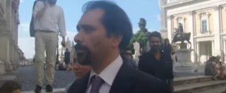 Chi è Raffaele Marra, il dirigente inossidabile: da uomo chiave di Alemanno a braccio destro della Raggi