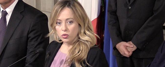 """Consultazioni governo, Gentiloni alle 17.30 al Quirinale """"per riferire sull'incarico"""""""
