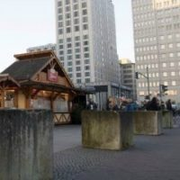 mercato-berlino-square