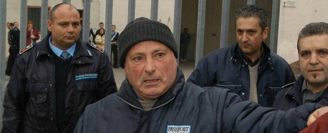 Cagliari, Graziano Mesina condannato a 30 anni per traffico di droga