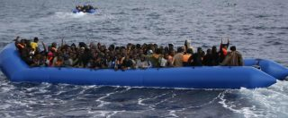 """""""Mered? In Libia è un re"""". Pentito racconta il """"generale"""" del traffico di migranti"""