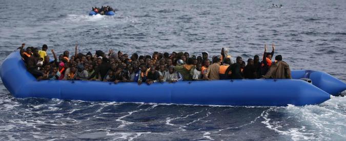 """Migranti, commissione Difesa: """"Stop a corridoi umanitari gestiti da ong. Disordine può intralciare le indagini"""""""