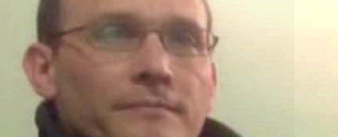 Palermo, picchiato e rapinato in casa il parroco dello zen nipote dell'ex presidente Sandro Pertini