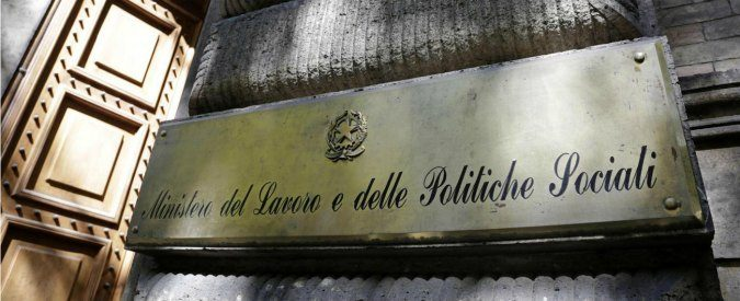 Lettera al ministro Poletti da un emigrato 'che si è tolto dai piedi'