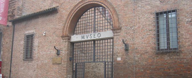 """Musei, Consiglio di Stato chiude vicenda dei direttori stranieri: """"Nomina corretta, sono cittadini dell'Unione Europea"""""""