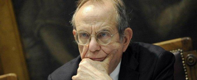 Banche, il conto per la gestione degli esuberi sarà il tallone d'Achille dell'ottimismo di Padoan